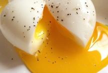 Eggs wonderful Eggs