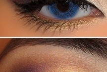 makeup to try