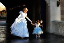 Disney vacation photography / by Amy Henning