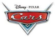 Personalised Disney/Pixar Cars / Disney/Pixar Cars personalised books, back packs and much, much more.