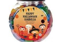 Halloween / Halloween fun