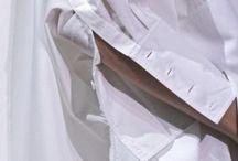 Crispy linen