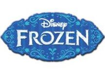 Personalised Frozen Gifts / Personalised Disney Frozen products from Identity Direct