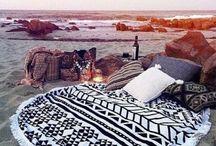 Camper Heaven