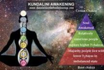 Kundalini Awakening / http://www.kundalinichakrabalancing.com/kundalini-awakening/  Kundalini Awakening: Facts finally revealed & myths ultimately busted  Kundalini awakening is an age old concept which has been practised by sages and mystics from centuries. They benefited from their awakened kundalini and lived hundreds of years without doctors and so called advanced technology.  Hope you like this post about kundalini awakening !