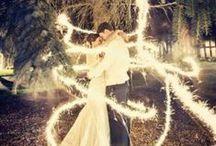 Wedding Photos / Photo ideas for our wedding day