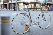 Bicycle Race - So look out for those beauties oh yeah