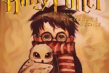 Harry Potter Craze / Harry Potter Group Board: Please pin maximum 10 images per day. Please don't make individual sections, keep it together. No spam, nudity or repetitive posts or they will be removed and you will be blocked from the board. Post your content that's related to this board. Members are allowed to invite others, but our board rules also applies for them as well. To Pin to this board, follow us (mycraze) and this board and comment on one of our pins or message us.