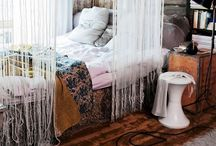 home stuff / All the room's I'll have when I win the lottery!! / by Krystle Robertson