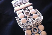 Jewelry Obsession! / See the latest jewelry from Premier Designs and get the best discounts!