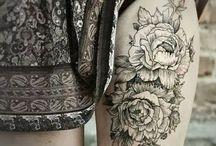 artsy / by Krystle Robertson