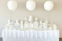 Candy Buffets & Tables / by CandyStore.com