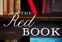 books read 2012/13