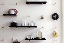 Store / by Selli Coradazzi