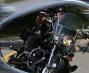Learn to Ride / If you are new to motorcycle riding or you are planning to learn to ride, this is a perfect board for you. We will share free tips for riding and maintaining your motorcycle. Let us help you become a better and safer rider.