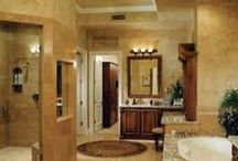 DrEam hOme IdeAs / by Daveda Schmidlin