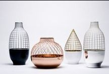 Objects / by Selli Coradazzi