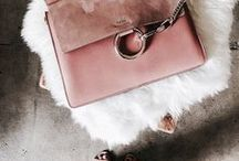 Bags / My handbag picks are all posted here!