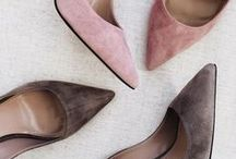 Shoes / Who loves shoes?? This is where I post my favorites!