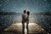PHOTOgraphy: Couples <3 / Love------ it happens :)