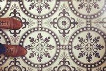 Ceramics / by Selli Coradazzi