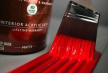 Home Painting Tips, Tools, & Products