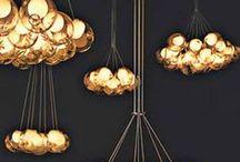 Light / by Selli Coradazzi