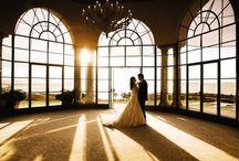 PHOTOgraphy: Weddings / Wedding photography inspiration :)