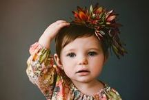 PHOTOgraphy: Scrumptious Kiddies / THIS BOARD IS FULL OF CUTIES.