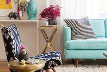 Home: Living room / Living room ideas.