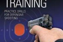 Firearm Training | Shooting Tips