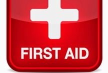 First Aid | Medical Kit