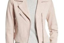 Nordstrom Summer Sale / Half Yearly Sale at Nordstrom Ideas | Fashion | Women's Fashion