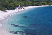 Travel-Costa Rica 2018