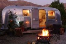 Trailers to tow / #trailer #camper #camping
