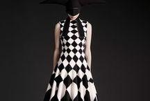 Fashion dreams / #fashion #clothes #style #designer #wardrobe