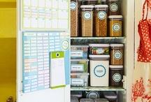Organization / by Valerenta