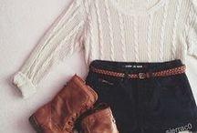 closet love<3