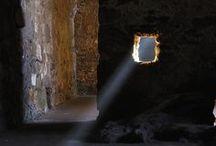 Seeking Light / by Proper Minx