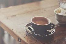 coffee love:)
