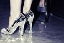Beautiful Shoes That I Want!