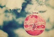holiday love:)
