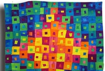 Quilts and Other Great Sewn Pieces