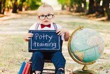 Cute Photography Ideas / Cute Photograph Ideas