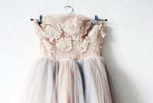 Wear Me Out in Dress