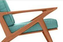 Sit down / #chair #seat #sit #sofa #stool #home #interior #seating #design #decor