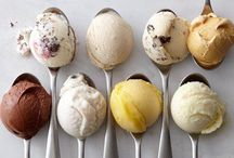 Ice Cream / mood