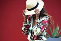 My Style / www.cihdesign.com ~ www.facebook.com/cihdesign