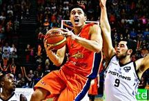 Southland Sharks 2014