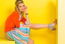 Biz lady style / #style #fashion #entrepreneur #business #brand